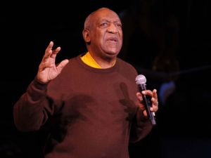 635523502946460009-cosby-01