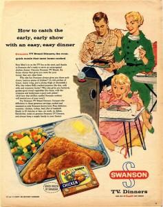 tv-dinners-around-the-tele-237x300