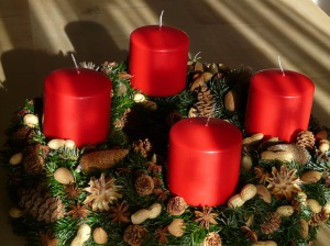 advent_wreath_advent_candles