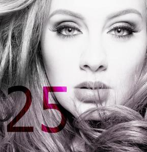download-full-album-adele-25