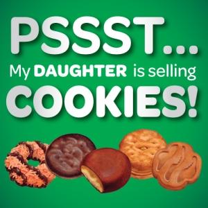 My-Daughter-is-selling-Cookies