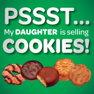 My-Daughter-is-selling-Cookies