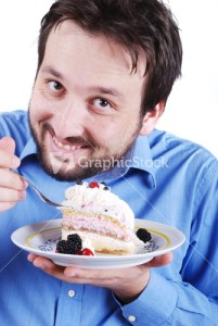 young-man-eating-cake_byq-luvtro_ps