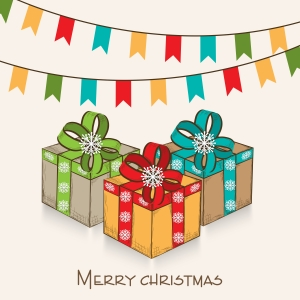 christmas_110053606-1115-allint-1_l